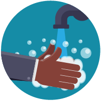 protect-wash-hands